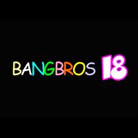 BangBros 18