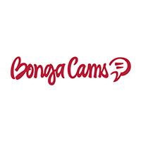Bonga Cams