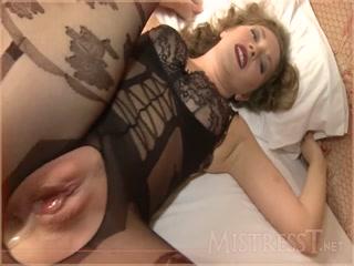 Секс с женой  видео для возбуждения!